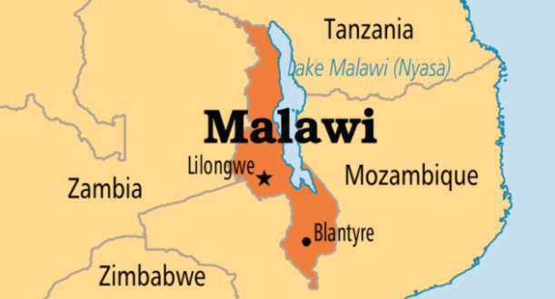 malawian-map.png